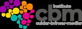 Instituto CBM