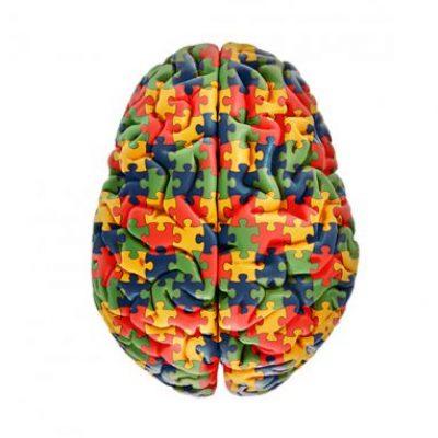 Treinamento de Testes Não Restritos para Avaliação Neurocognitiva
